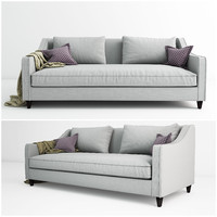 Sofa colletion 02