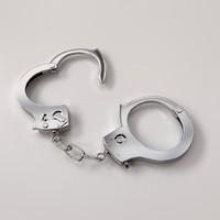 3dsmax handcuffs