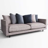free max model sofa