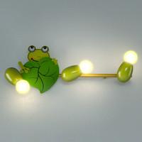 obj lucide froggy 77272-03-85