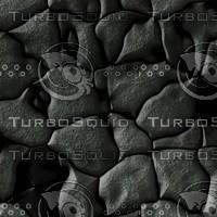 fantasy stones