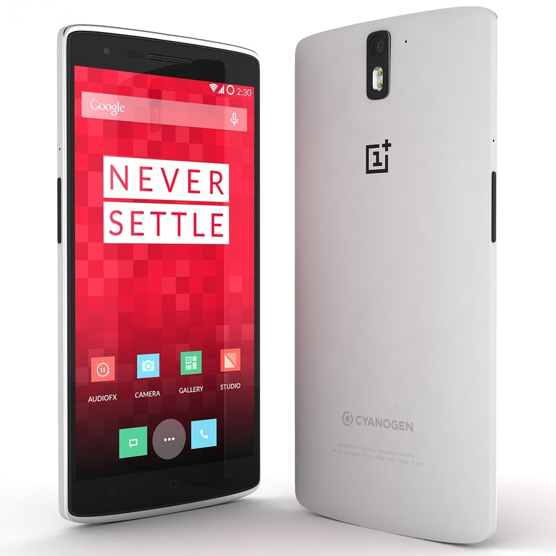 oneplus 3d 3ds