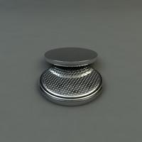max lithium cr 2032