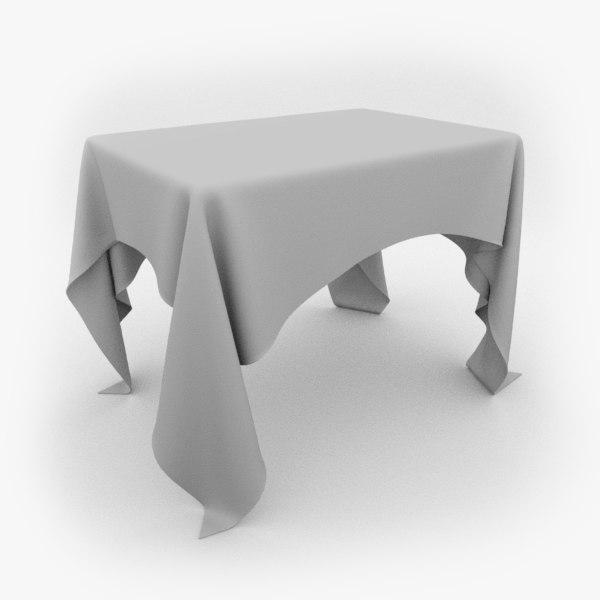 3dsmax transparent table v1