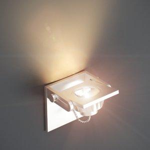 max wall light