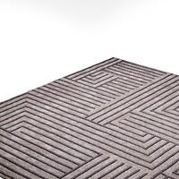 Tai Ping Carpets