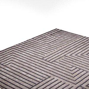 3d tai ping carpets