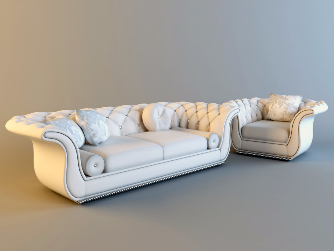 sofa chair maxick max