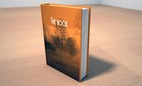 free lwo model book
