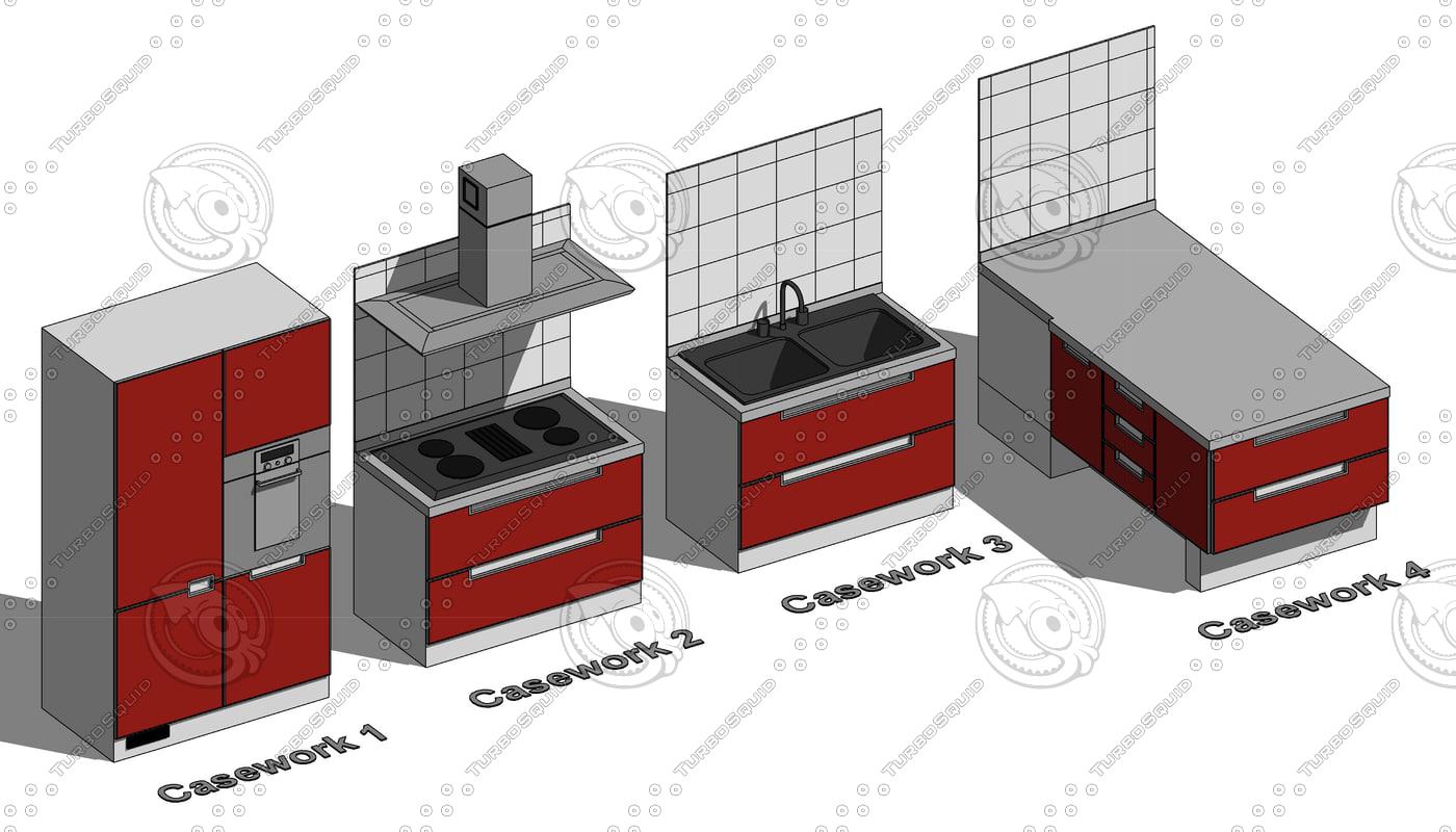 3 Drawer Kitchen Cabinet Revit 12 Drawer Kitchen Cabinet Black Kitchen Cabinet 2 Door Kitchen