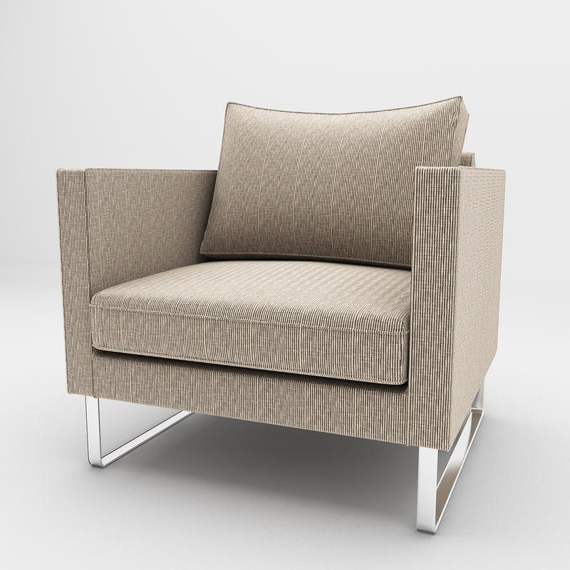 Mellby Chair Ikea Coffee Tables Ideas