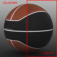 basket ball 3ds