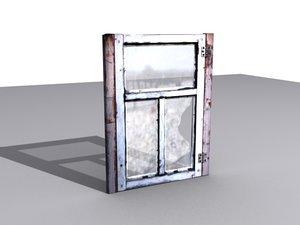 old window max