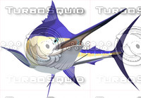 Marlin6