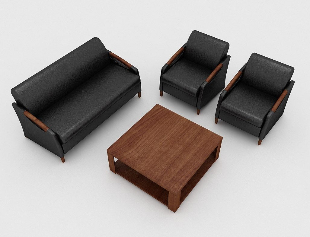 sofa office max