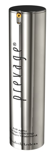 prevage sun bottle 3d model