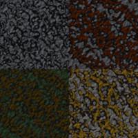 9 Cloth Fabric Texture
