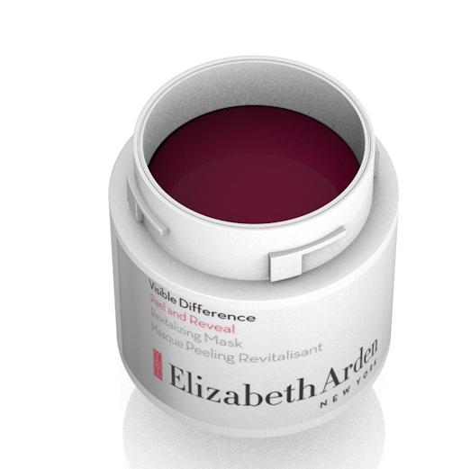 elizabeth beauty product c4d