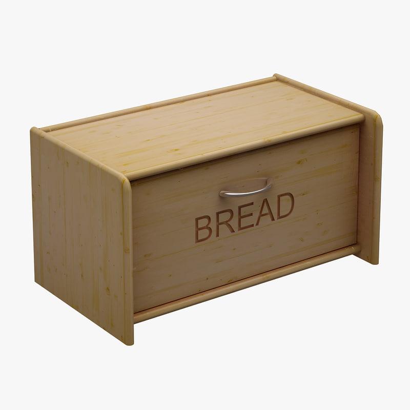 kitchen accessorie bread max