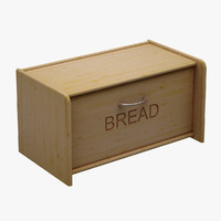 kitchen accessorie bread max
