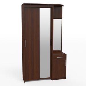 maya budget wardrobe