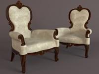 max carpenter furniture