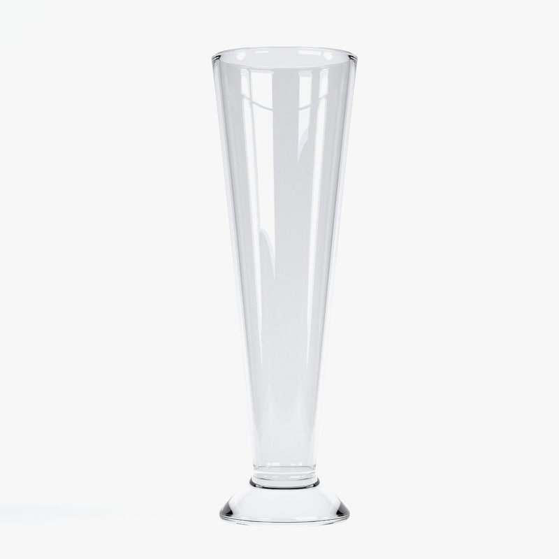 3ds beer glass