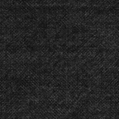 Texture Other Jeans Black Fabric
