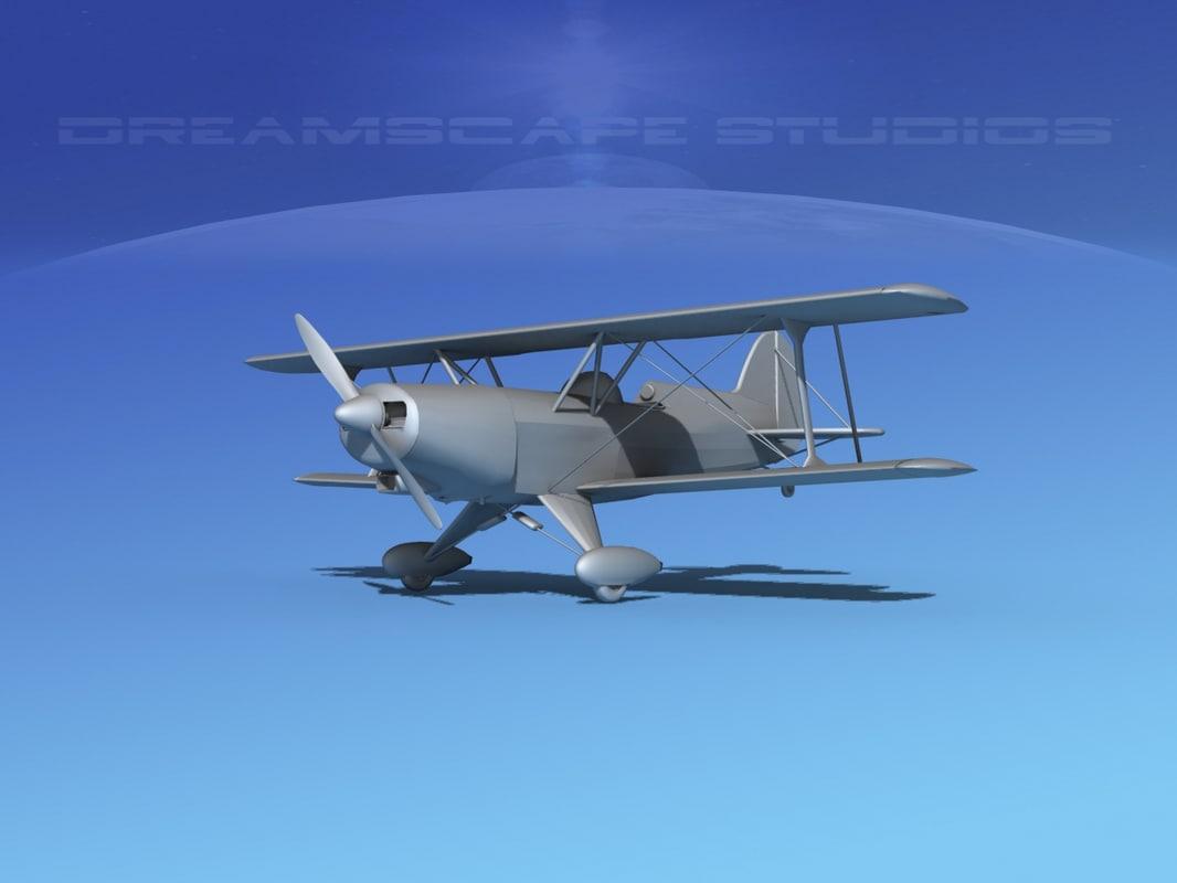 max propeller vbm acro sport