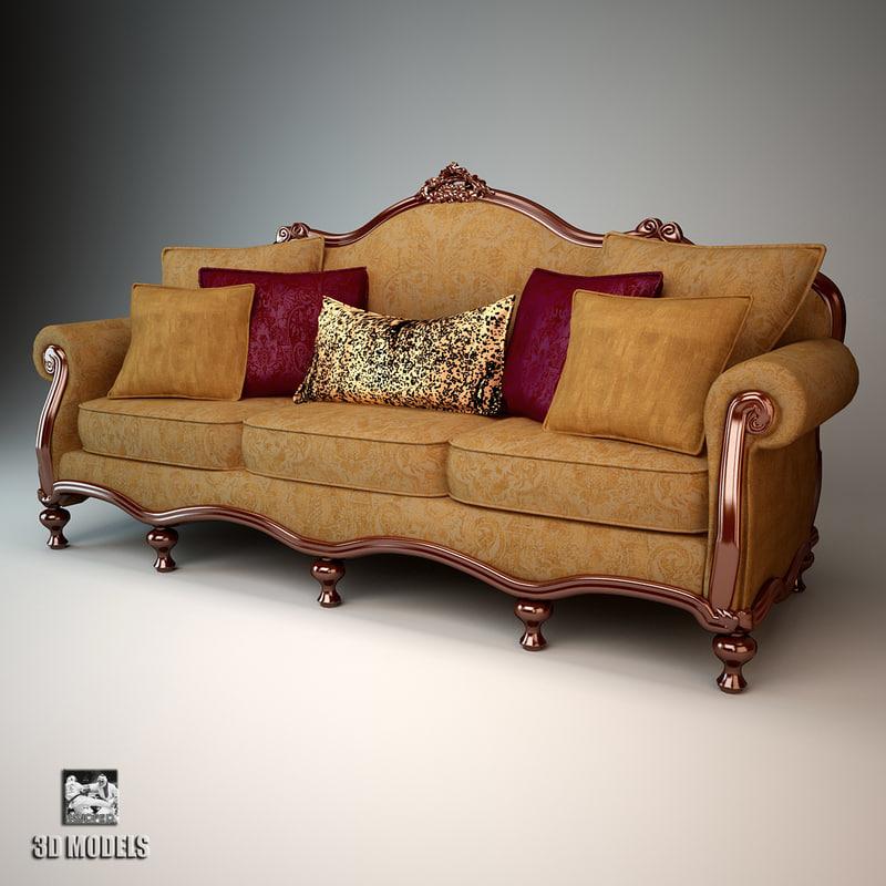 soffa.jpg