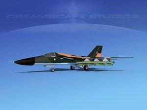 max bomber fb-111