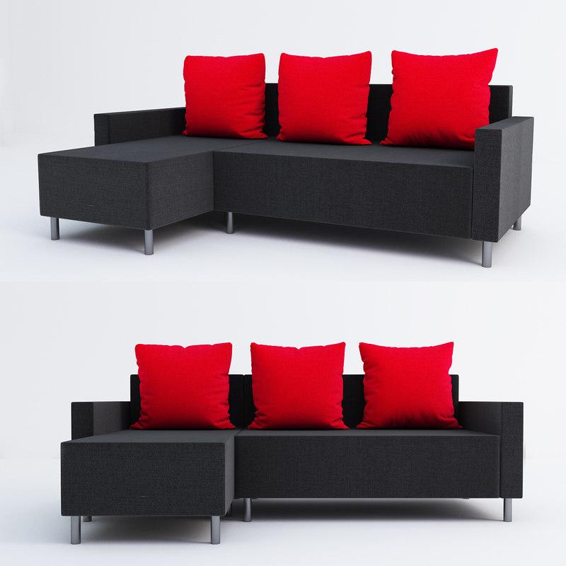 lugnvik 01 ikea sofa obj