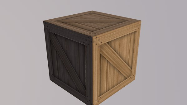 free c4d mode container planks