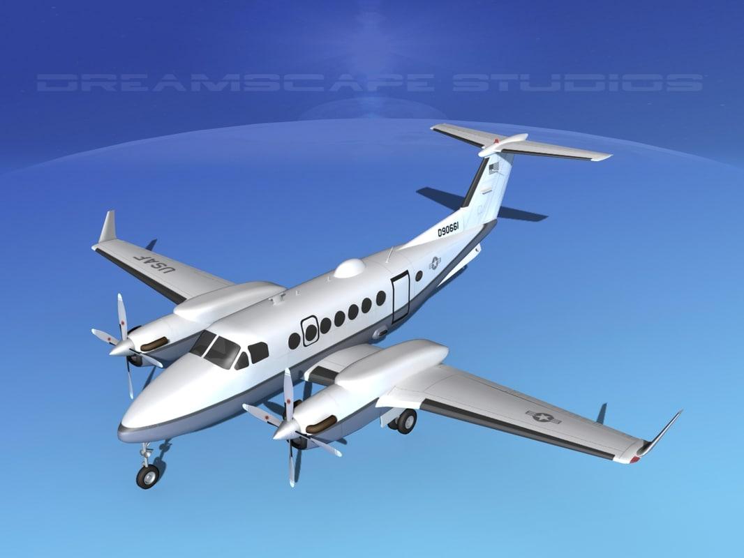 dwg propellers surveillance reconnaissance