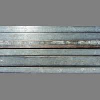 DBuzzi Texture Metal Beam
