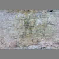 DBuzzi Texture Concrete Wall
