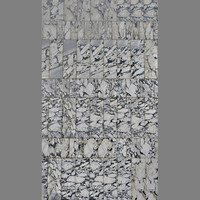 DBuzzi Textures Marble Wall Tilable 4