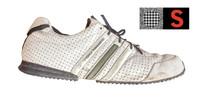 3d boots yoji yamamoto model
