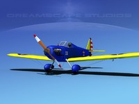 propeller bowers fly baby 3d 3ds