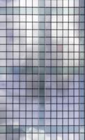 Tex Koopgoot Glass WTC  Tilable