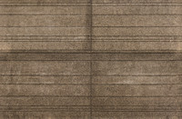 Tex Kop van Zuid Stone Wall  Tilable