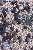 DBuzzi Texture Gravel Park 7