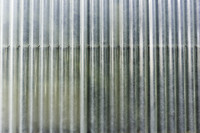 DBuzzi Texture Plastic Wall
