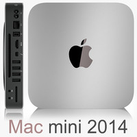 3ds mac late 2014