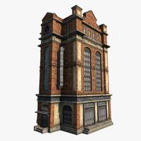 max brick factory