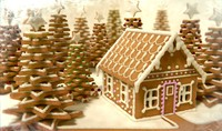 Gingerbread_Set