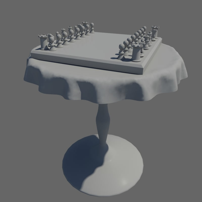 chess board ma free