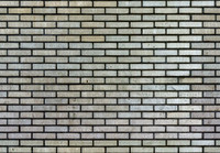 Tex Blaak Brick Wall  Tilable