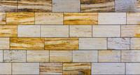Tex Blaak Marble Wall 5 Tilable
