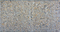 Tex Blaak Stone Tile  Tilable